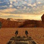 Скриншот Thorium Wars – Изображение 23