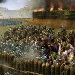 Скриншот Shogun 2: Total War – Изображение 26