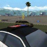 Скриншот COPS: High Speed Pursuit – Изображение 1