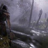 Скриншот Hellblade: Senua's Sacrifice – Изображение 2