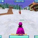 Скриншот Ski Resort Tycoon – Изображение 3