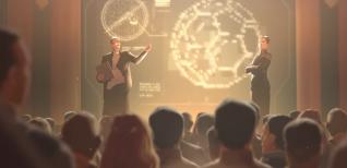 "Stellaris: Utopia. ""Путь к возвышению"""
