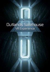 Outlands Safehouse – фото обложки игры