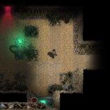 Скриншот Deadly Step – Изображение 6