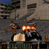 Скриншот Duke Nukem 3D: Megaton Edition – Изображение 6
