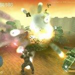 Скриншот DevastationZone Troopers – Изображение 11