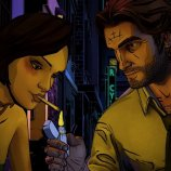 Скриншот The Wolf Among Us: Episode 5 Cry Wolf – Изображение 4