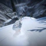 Скриншот Stoked: Big Air Edition – Изображение 4