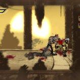 Скриншот Shank – Изображение 9