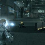 Скриншот Mindjack – Изображение 4