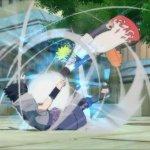 Скриншот Naruto Shippuden: Ultimate Ninja Storm 3 – Изображение 139