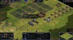 Что мы узнали об Age of Empires: Definitive Edition из бета-теста?. - Изображение 10