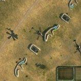 Скриншот Противостояние. 3D. Перезагрузка – Изображение 2