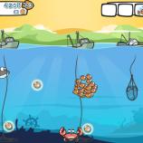 Скриншот Tasty Fish – Изображение 1