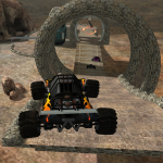 Скриншот Xulu Universe – Изображение 7