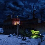 Скриншот Tainted Fate – Изображение 4