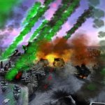 Скриншот Massive Assault: Phantom Renaissance – Изображение 3