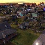 Скриншот City Life – Изображение 2