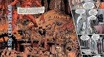Топ 100 комиксов иманги «Канобу». Часть 7 (40-31). - Изображение 28