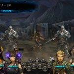 Скриншот Stranger of Sword City – Изображение 32