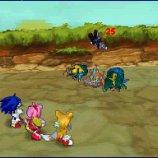 Скриншот Sonic Chronicles: The Dark Brotherhood – Изображение 5