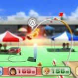 Скриншот Wii Party U – Изображение 4