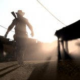 Скриншот Red Dead Redemption – Изображение 2