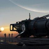Скриншот Mass Effect: Legendary Edition – Изображение 6