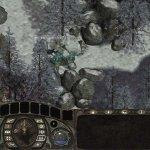 Скриншот Lionheart: Legacy of the Crusader – Изображение 85