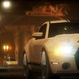Скриншот Need For Speed: The Run – Изображение 4