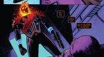 Космический Призрачный гонщик вернулся настраницы комиксов Marvel, нозачем?. - Изображение 9