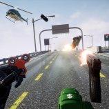 Скриншот Bike Rush – Изображение 11