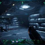 Скриншот System Shock (2020) – Изображение 9