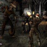 Скриншот Deadlands – Изображение 27