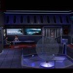 Скриншот Legacy: Dark Shadows – Изображение 23