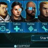 Скриншот Tom Clancy's Ghost Recon: Shadow Wars 3D – Изображение 11