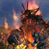 Скриншот SpellForce: The Breath of Winter – Изображение 1