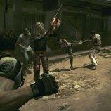 Скриншот Resident Evil 5 – Изображение 11