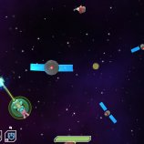 Скриншот RoboBunnies In Space! – Изображение 2