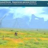 Скриншот Ecolibrium – Изображение 5