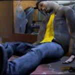 Скриншот CSI: Hard Evidence – Изображение 3