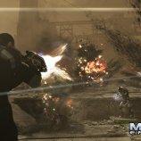 Скриншот Mass Effect 3 – Изображение 1