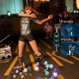 Скриншот Dance Central – Изображение 1