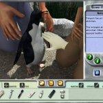 Скриншот Zoo Vet – Изображение 2