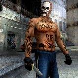 Скриншот Manhunt – Изображение 9