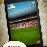 Скриншот Flick Kick Football – Изображение 2