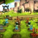 Скриншот Festival of Magic – Изображение 4
