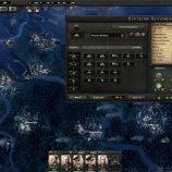 Скриншот Hearts of Iron IV – Изображение 2