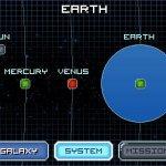 Скриншот Star Command – Изображение 8