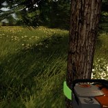 Скриншот Forestry 2017: The Simulation – Изображение 4